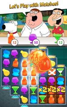[Request] Family Guy Another Freakin Mobile Game - Hack ...