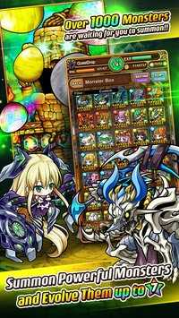 Chain Dungeons 1