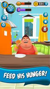 Fit the Fat 2 APk