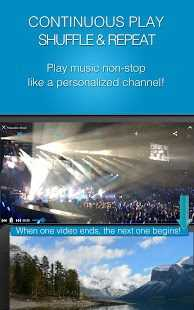Free Music MP3 Player(Download 3