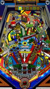 Pinball Arcade 1