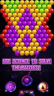Bubble Elements 3