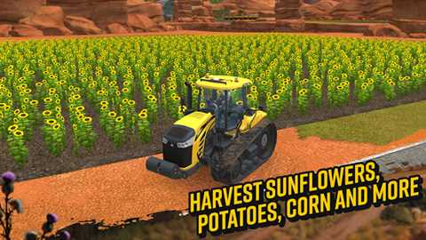 Farming Simulator 18 2