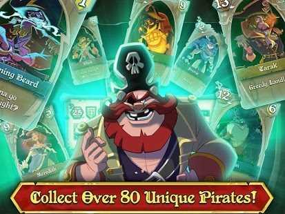 Pirates War – The Dice King 3