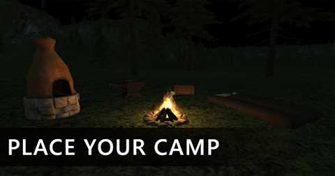 Survival Simulator 2