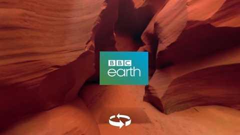 BBC Taster VR 1