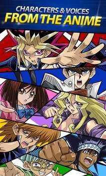 Yu-Gi-Oh! Duel Links 3