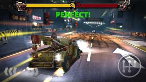 Carmageddon: Crashers 2