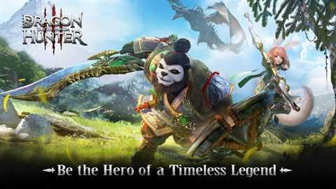 Taichi Panda 3 1