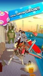 AMAZING KATAMARI DAMACY 2