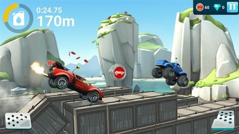 MMX Hill Dash 2 image 1