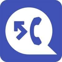 Call Blocker APK Logo