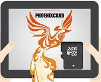 PhoenixCard Logo-compressed