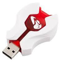MicroBoxDriver Logo-compressed