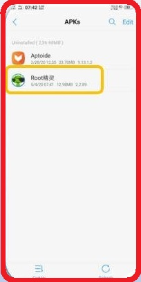 Root Genius APK v2.2.89  Latest Version (2021) For Android & PC