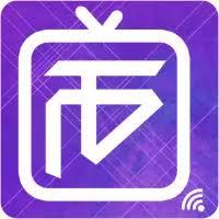 ThopTV Logo