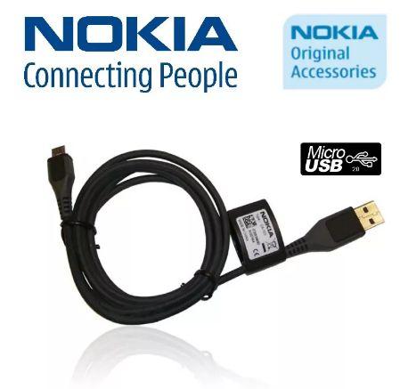 Nokia Connectity Driver Logo