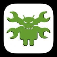 CreeHack Pro APK Logo