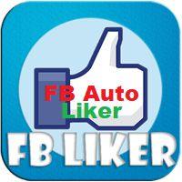 FB-Liker-APK-Logo