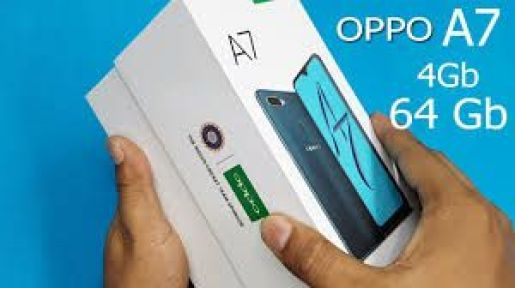 Oppo A7 PC Suite Official Latest Version 2021 Free Download