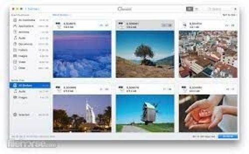 Gemini Classic Software (2021) For Mac Free Download