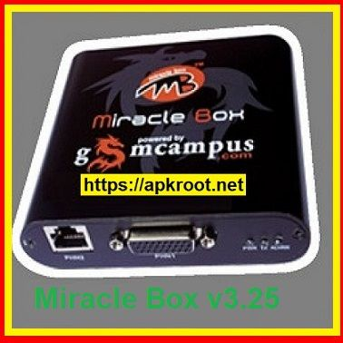 Miracle-Box-2-compressed (1)