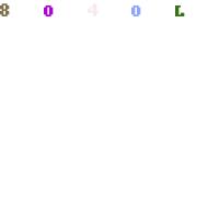 download 8 ball pool mod apk icon