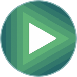 YMusic – YouTube music player & downloader v3.1.4.1 [Unlocked]