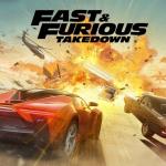Fast & Furious Takedown v1.6.63 (Mod Nitro)