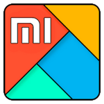 MIUI LIMITLESS – ICON PACK v4.0 [Patched]