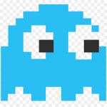 PAC-MAN v7.1.7 (Mod Life)