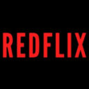RedFlix Mod [Free Purchase]