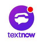 TextNow: Free Texting & Calling App mod premium