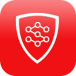 AdClear Content Blocker Mod [Free purchase]