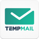 Temp Mail Temporary Disposable Email [No-Ads]