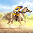 Rival Stars Horse Racing Mod