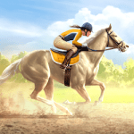 Rival Stars Horse Racing Mod