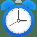 Alarm Clock Xtreme Alarm Stopwatch Timer [MOD] [Premium]