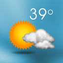 3D Sense Clock Weather pro [Free Purchase]