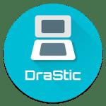 DraStic DS Emulator [Mod/Paid]