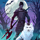 Grim Soul: Dark Fantasy Survival (MOD, Free Craft)