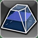 Geometryx Geometry Calculator [Pro] [Add-Free]