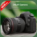 DSLR HD Camera 4K HD Camera Ultra Blur Effect {Pro} [Free Purchase]