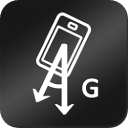 Gravity Screen Pro [Add-Free]