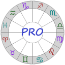 Astrological Charts Pro [PAID] [Free Purchase]