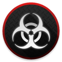 Biohazard Substratum Theme [PAID] [Free Purchase]