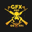 GFX Tool Pro [PAID]