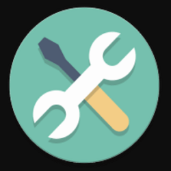 Tool Skin Apk Download V1 8 For Android Unlock Ff Skins