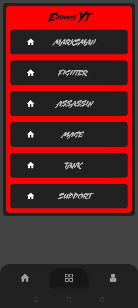 Screenshot-of-Exodus-Injector