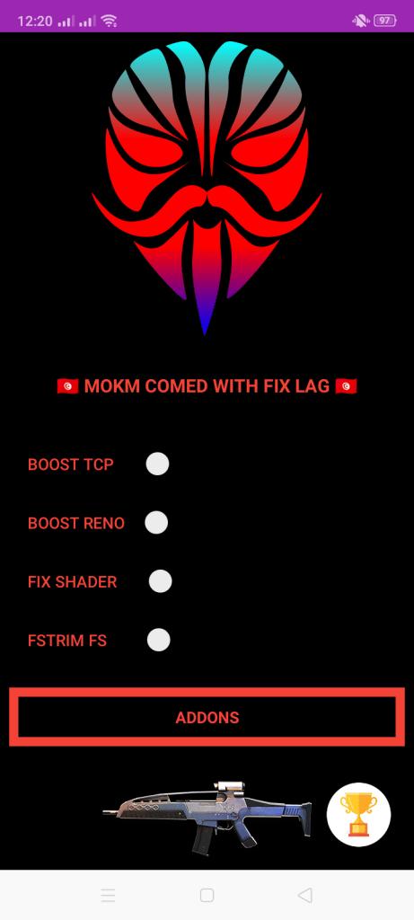 Screenshot-of-FLFF-Apk